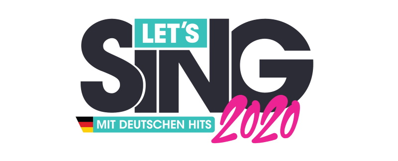 lets_sing_2020