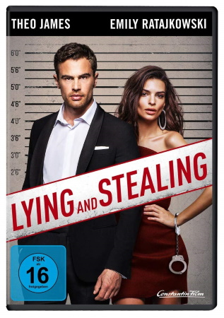 lying_and_stealing_cover