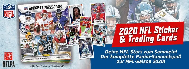 nfl_sticker_und_trading_cards_banner_1280x1280
