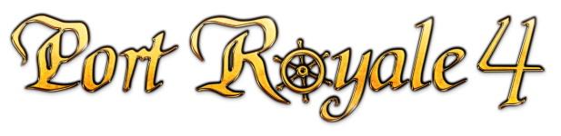 port_royale_4_logo