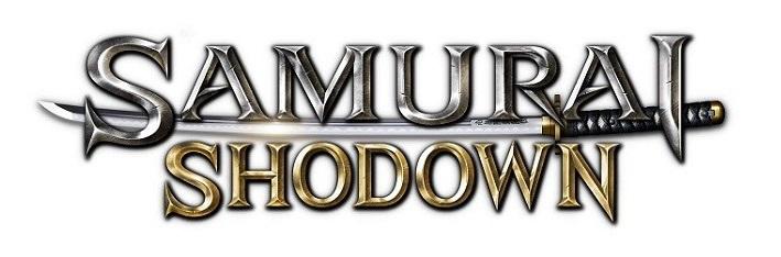 samurai_showdown_logo