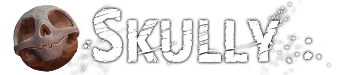 skullylog