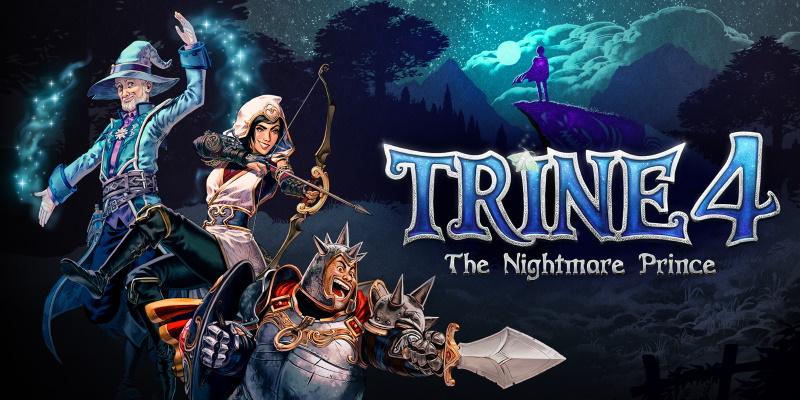 trine_4_banner