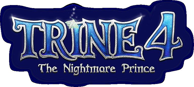 trine_4_logo