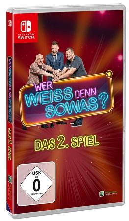 wer_weiss_denn_sowas_cover