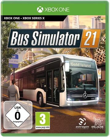 bus%20simulator%2021%20cover