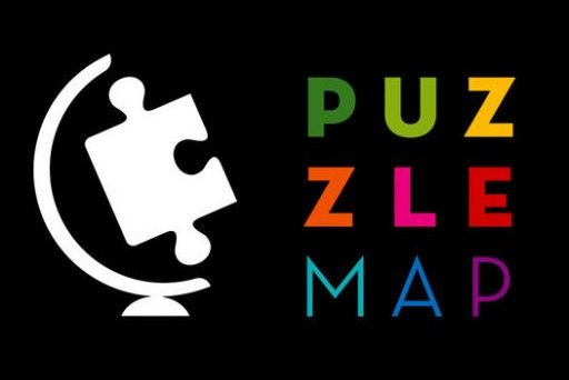 cropped_cropped_PuzzleMap_Logo_Quadrat