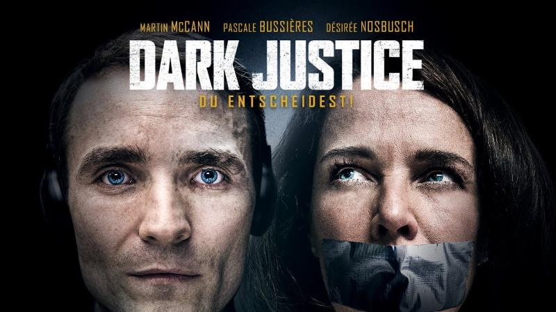 dark_justice_banner