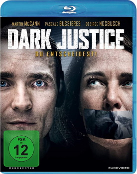 dark_justice_cover