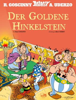 der_goldene_hinkelstein_Cover