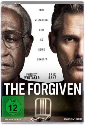 forgiven_cover