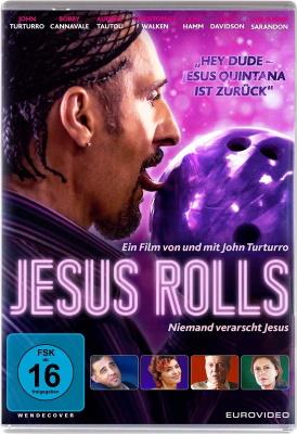 jesus_cover