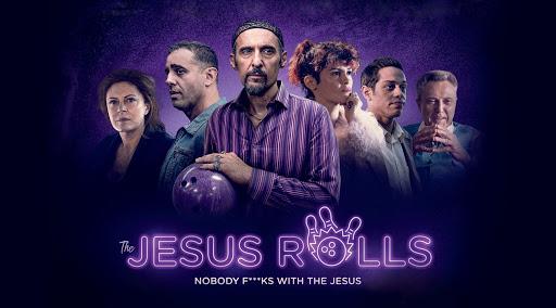 jesus_rolls