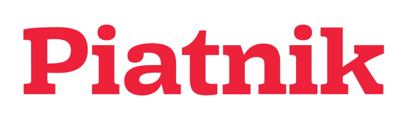piatnik_logo