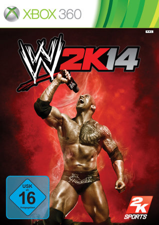WWE_2K14_FOB_360_GER