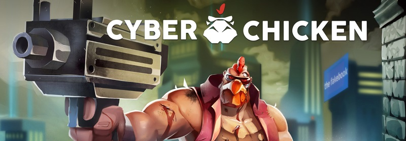 cyber_chicken_logo