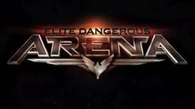 elite_dangerous_arena