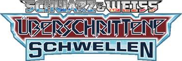 pokemon_uberschrittene_schwellen