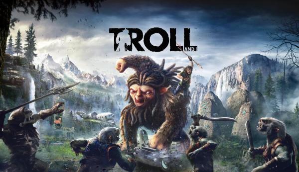 troll_and_i