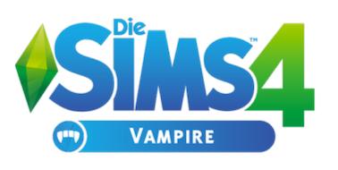 sims_vampire
