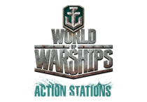 world_of_warships_action_stations