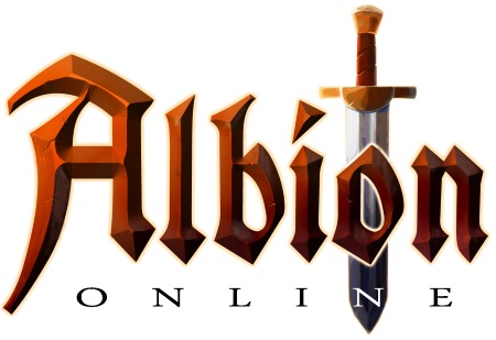 Albion_Online_Logo