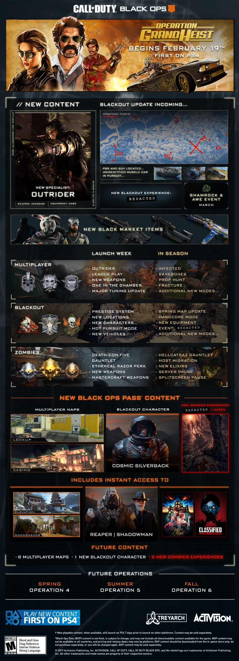 Black_Ops_4_Calendar_Roadmap