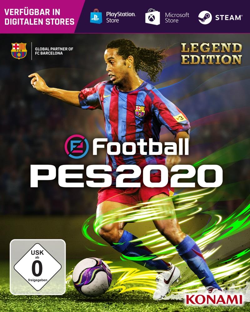 DigiPack_PES2020_Legend_DE
