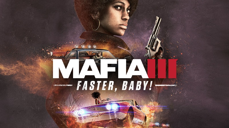 Faster__baby