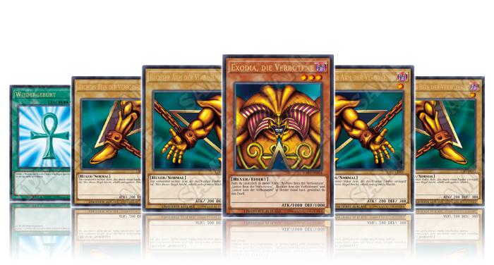 Lost_Art_Cards_DE
