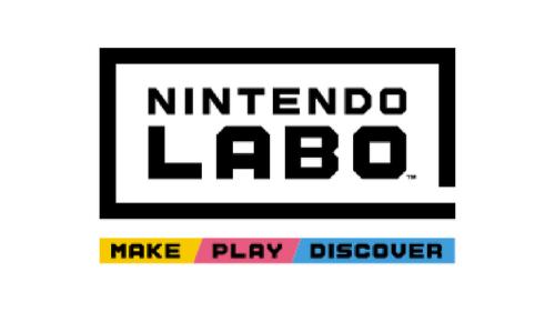 Nintendo_Labo_Logo