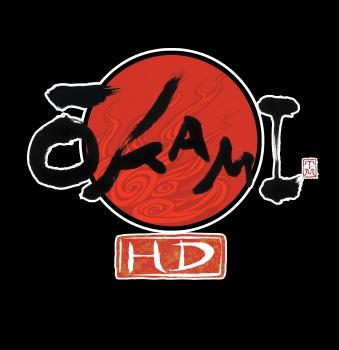 Okami_HD