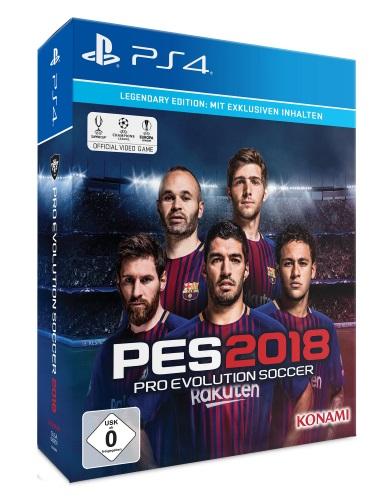 PES_2018_PS4_LE_Cardboard_Box_3D