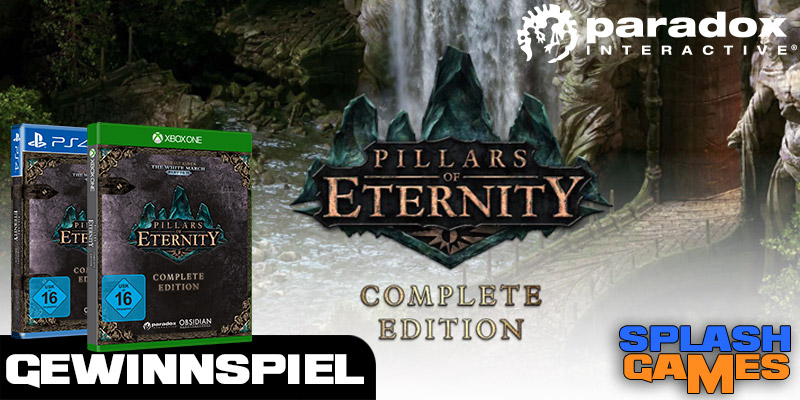 Pillars_of_Eternity_Banner