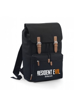 RE7_Backpack