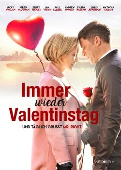 ValantinesAgain_Poster