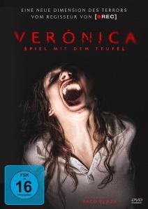 Veronica_Spiel_mit_dem_Teufel_DVD_Cover