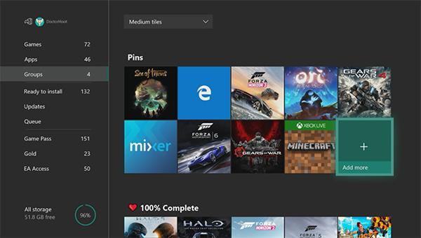 Xbox_Update_Juli_600px