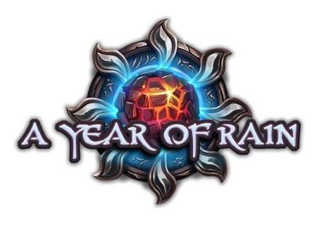 a_year_of_rain