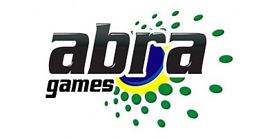 abra_games
