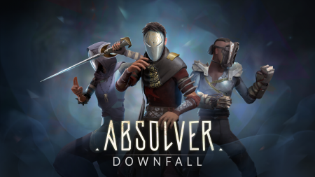 absolver_downfall