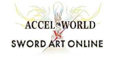 accel_world_vs._sword_art_online