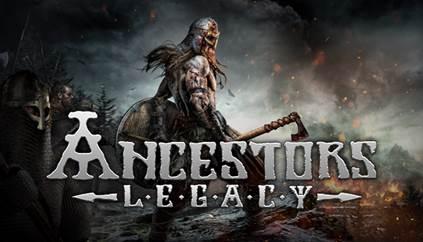 ancestors_legacy