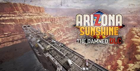 arizons_sunshine_dlc