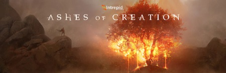 ashes_of_creation
