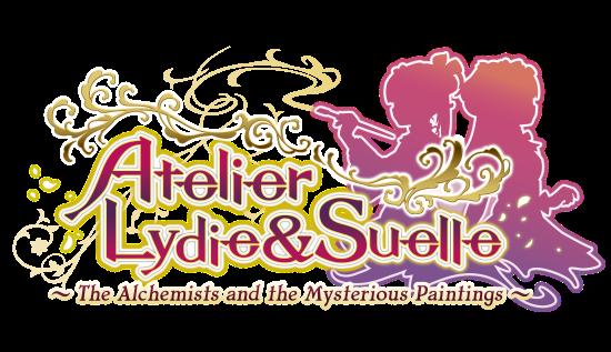 atelier_lydie_und_suelle
