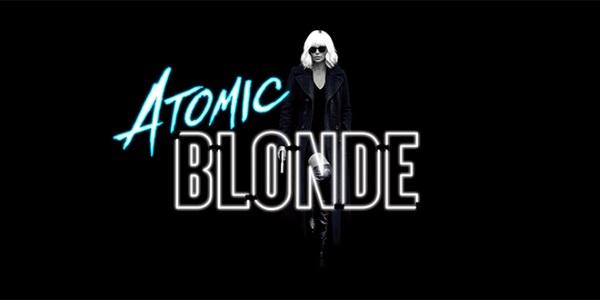 atomic-blonde_1
