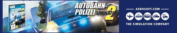 autobahn_polizei_2