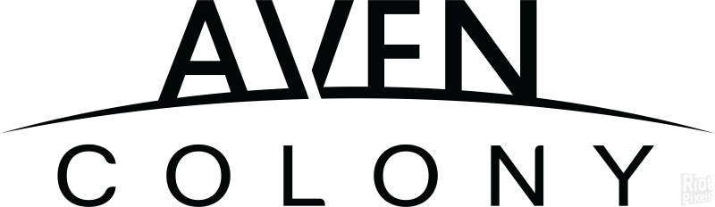 aven_colony_logo