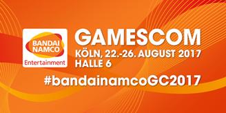 bandainamco_gamescom